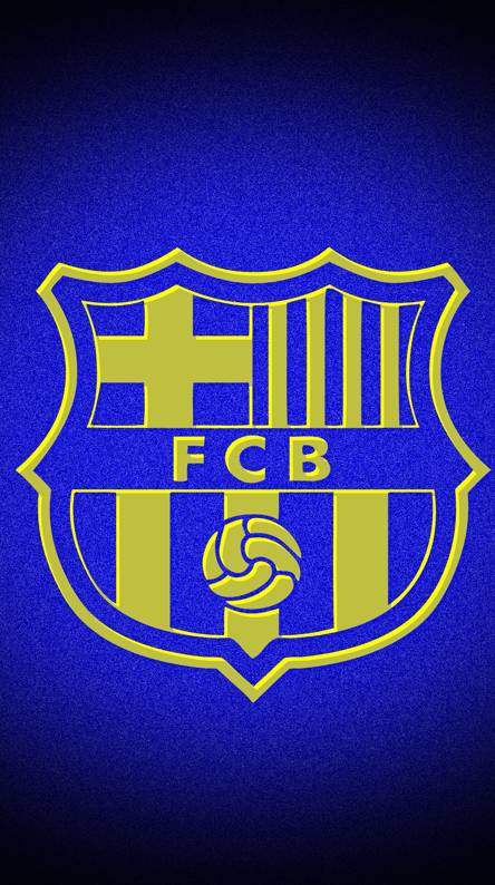 fc barcelona logo wallpaper download awesome wallpapers hd fc barcelona logo wallpaper download