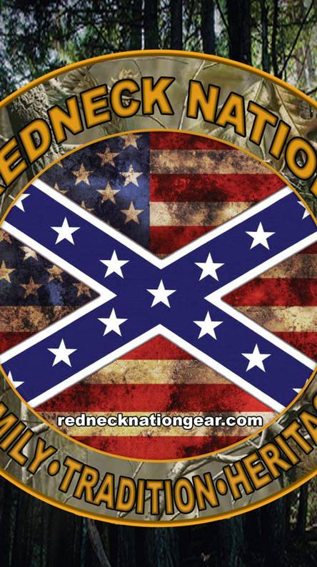 Rednecks Wallpapers Free By Zedge