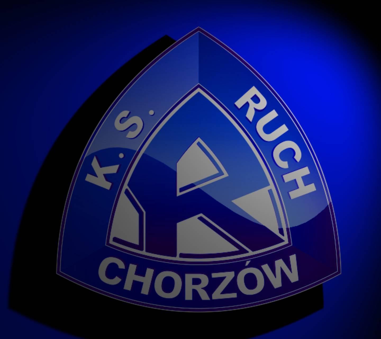 Ruch Chorzow