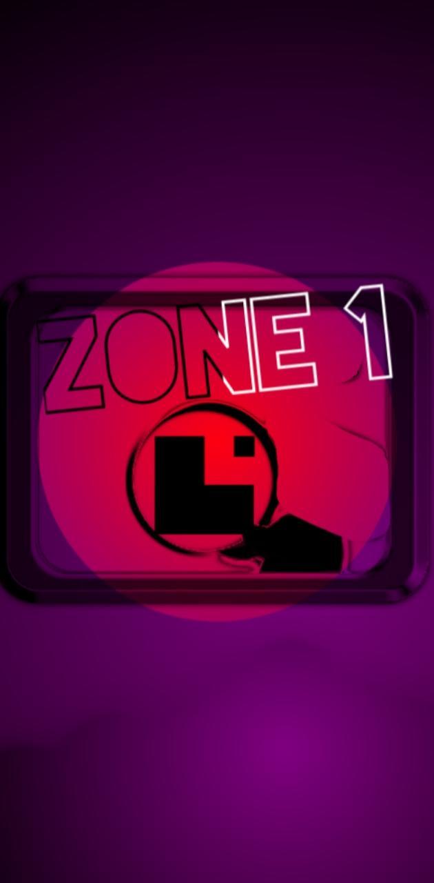 Zone1-1