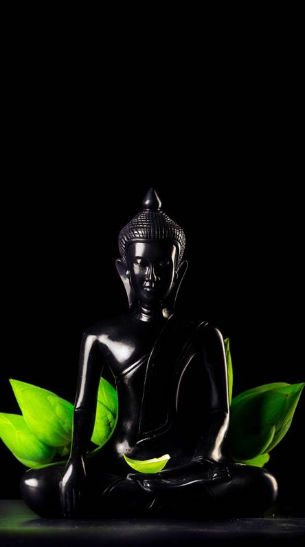 Buddha Wallpapers Free By Zedge