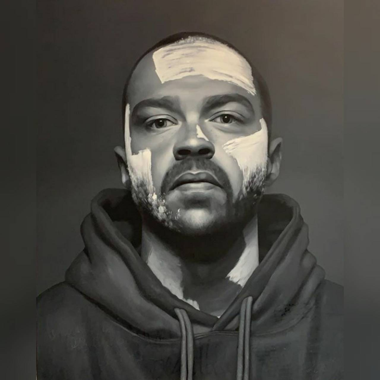 Jesse Williams Wallpaper By Lapovgreek D2 Free On Zedge