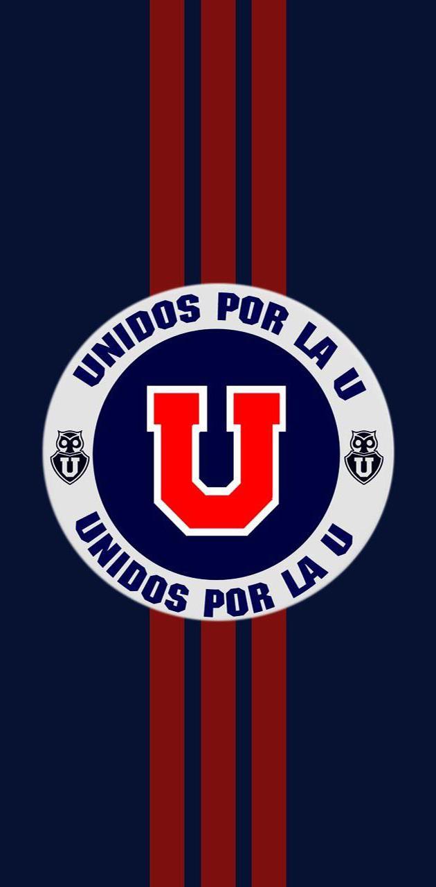 UniversidadDeChile2