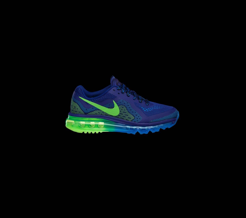 best sneakers 55bf0 22605 Nike Air Max 2014