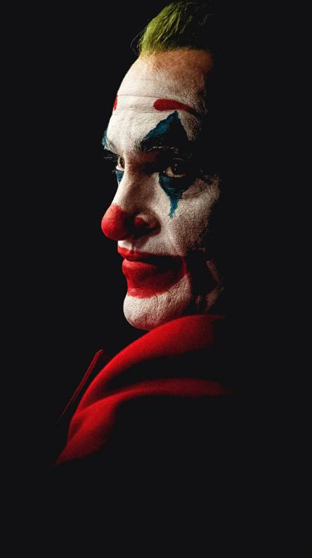 Joker hd Wallpapers - Free by ZEDGE™