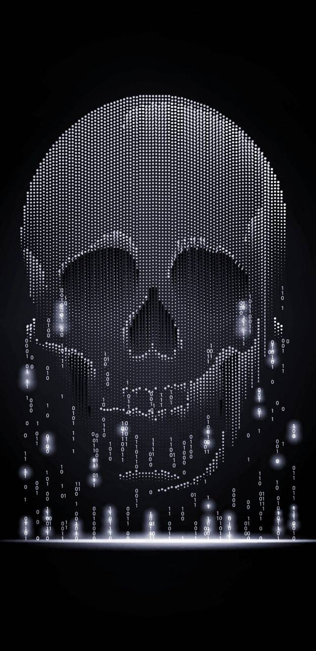 Skull Codes S
