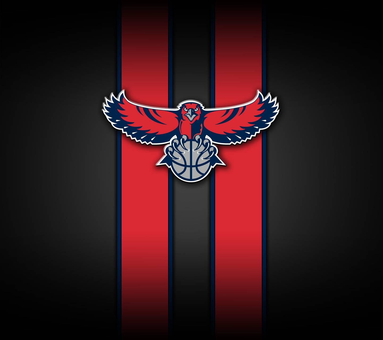Atlanta Hawks Wallpaper By Akajace 16 Free On Zedge
