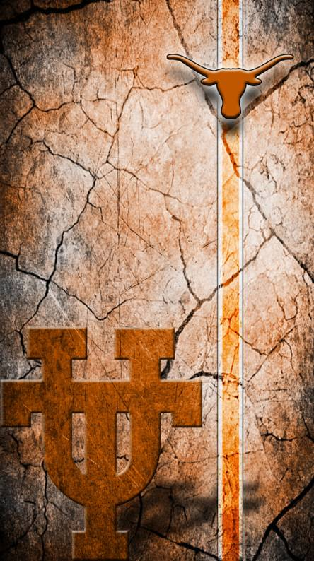 Texas Longhorns Wallpapers Free By Zedge