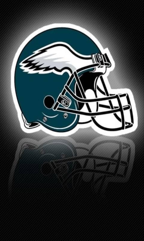 Philadelphia Eagles Wallpaper By Bobeem1315