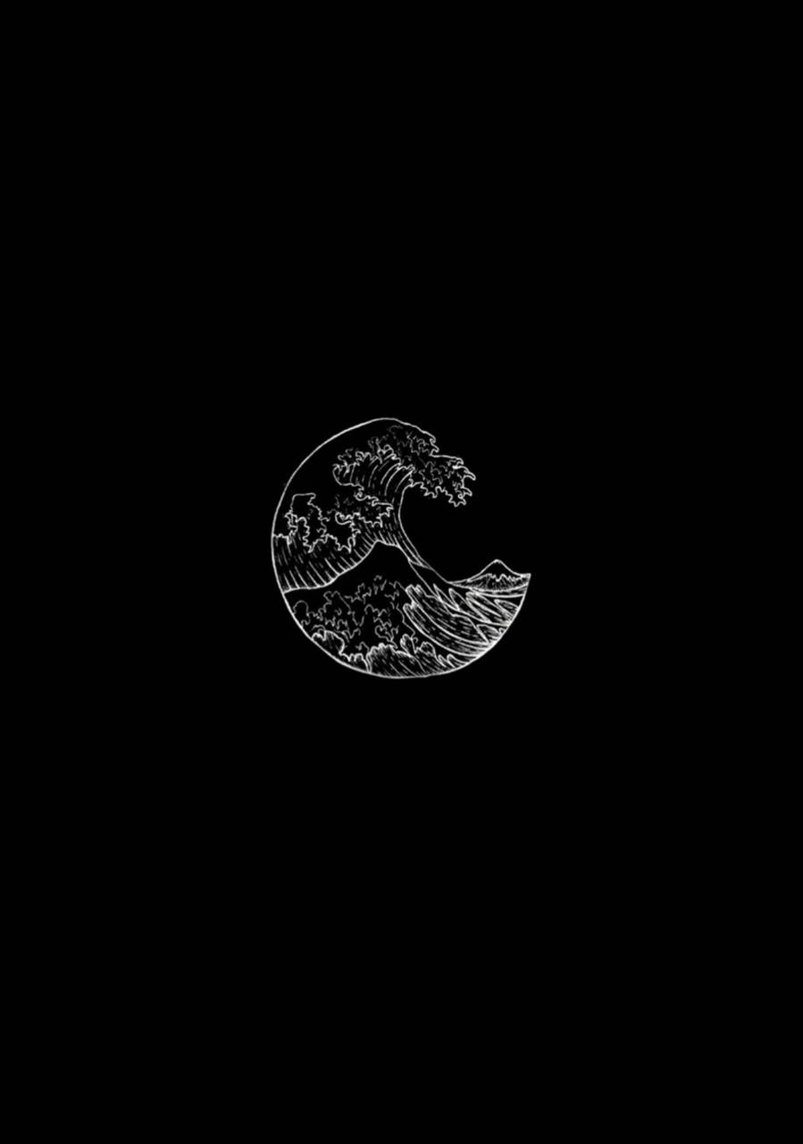 The Black Wave