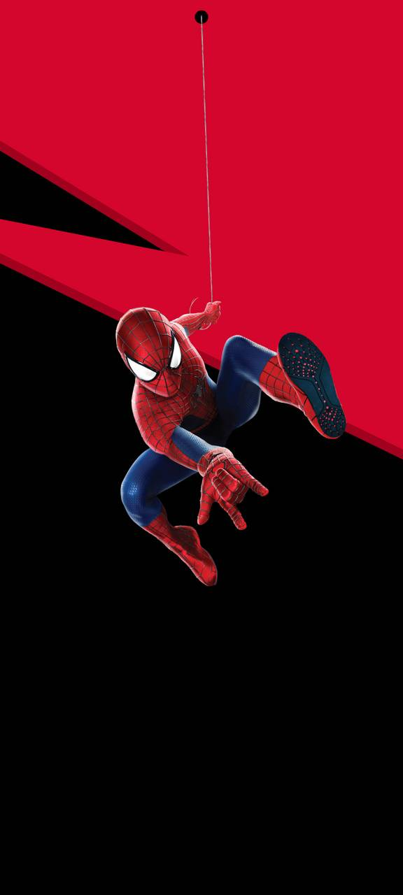 Spiderman s20