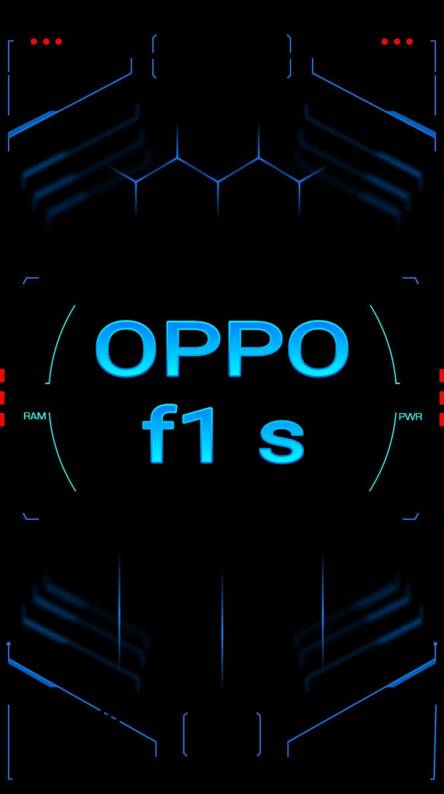 Oppo f1s Ringtones and Wallpapers - Free by ZEDGE™