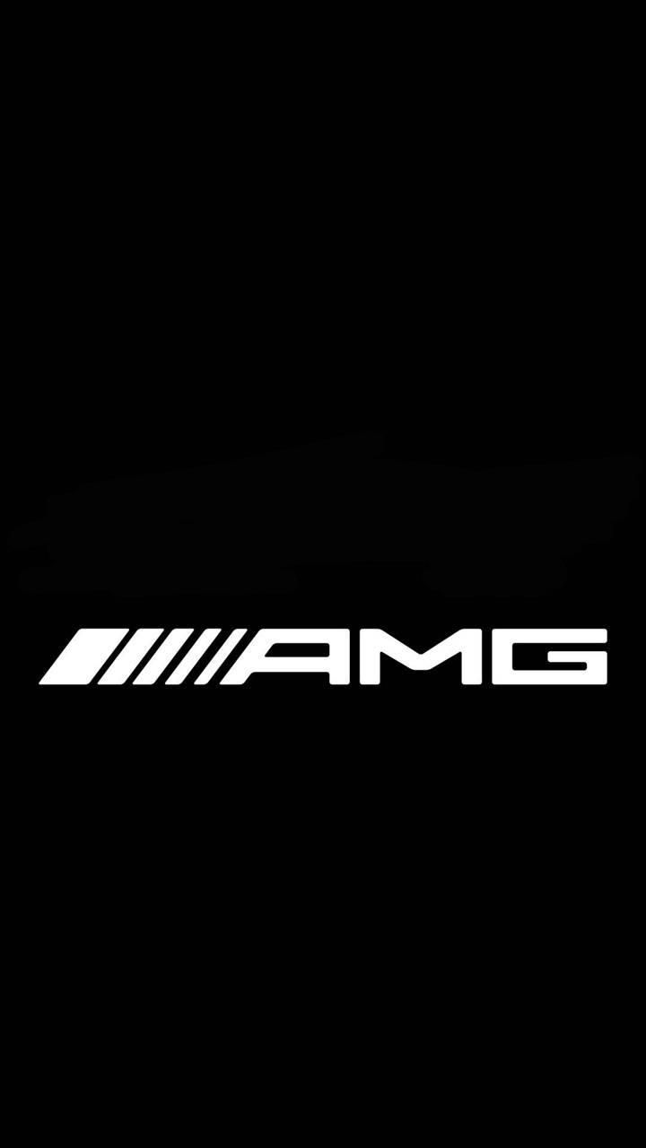 Amg Logo Wallpaper By Borla69 Ab Free On Zedge Le logo de amg a été créé pour confirmer l'identité de marque de l'entreprise dans le restylage de luxe des voitures. amg logo wallpaper by borla69 ab