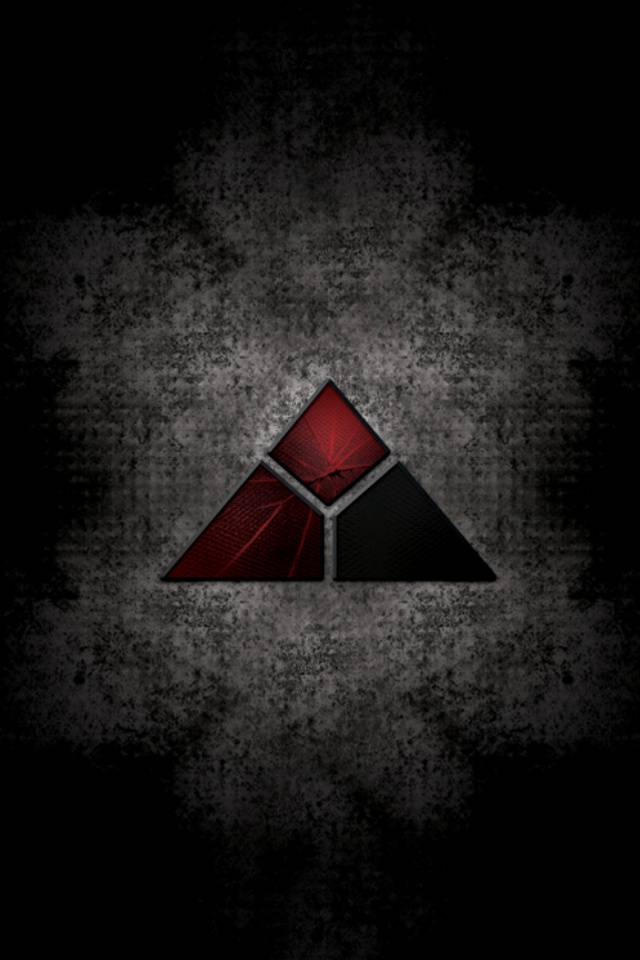 Cyberdyne Systems Wallpaper By AnGeLuS2k3