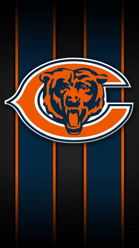 Chicago bears Wallpapers - Free by ZEDGE™