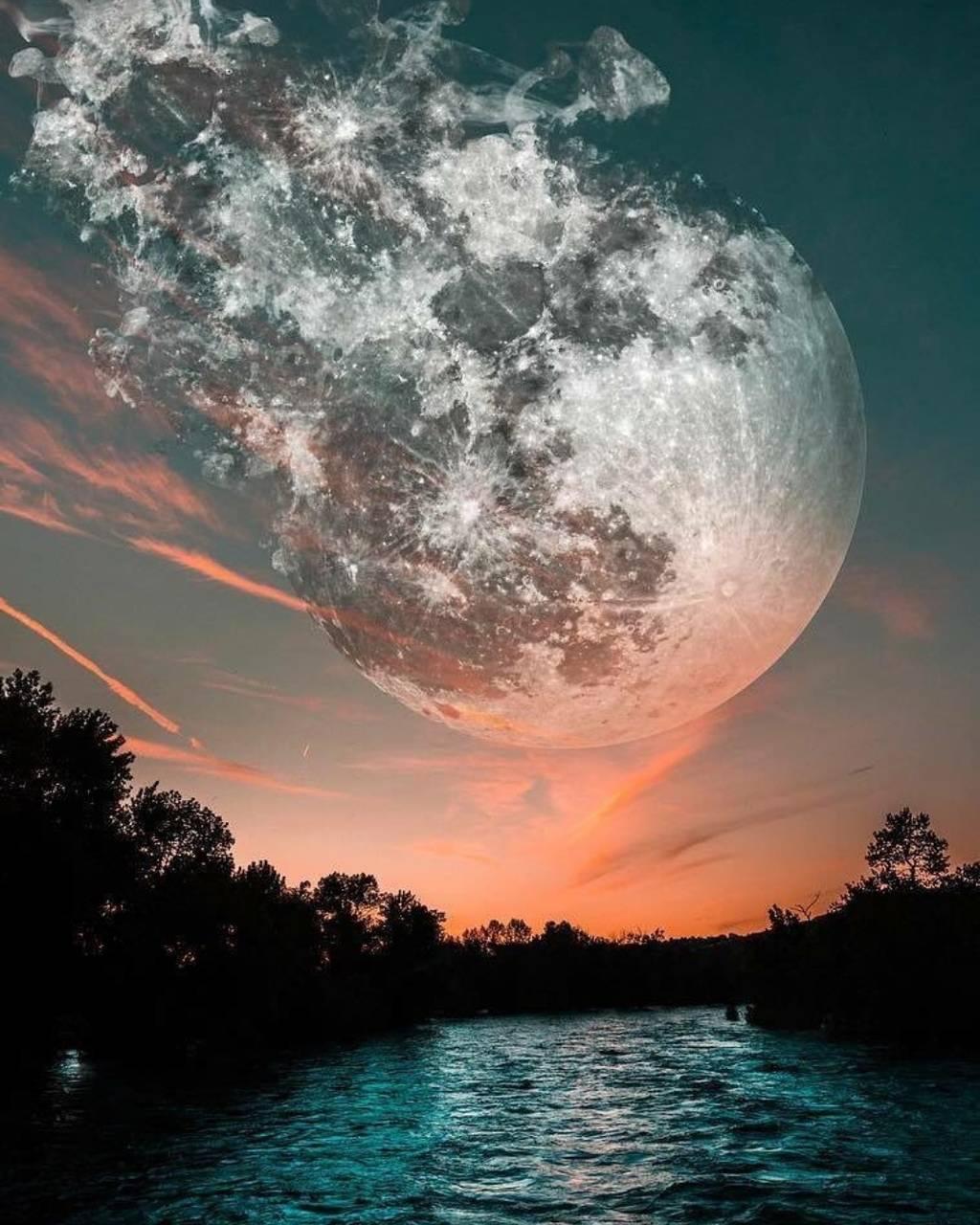 Meteor Ay