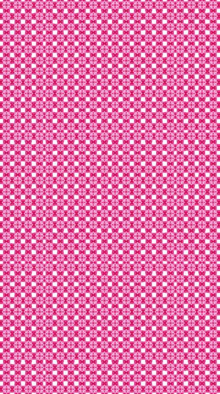 Tiled Wallpaper 50-3