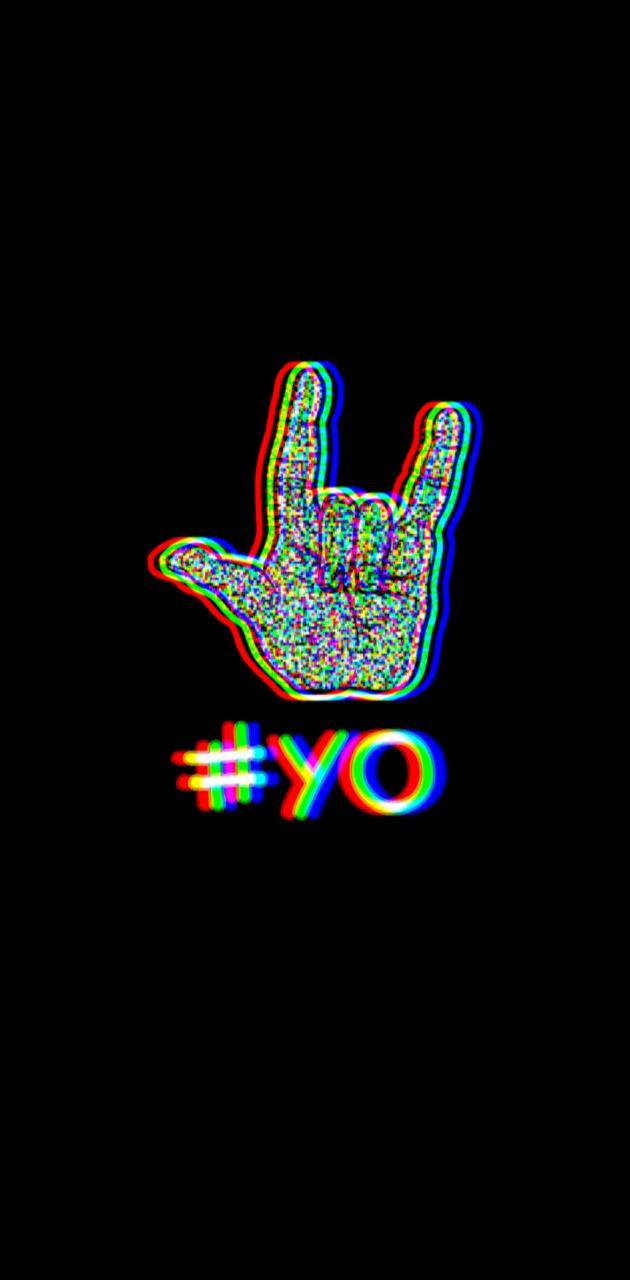Yo Swag