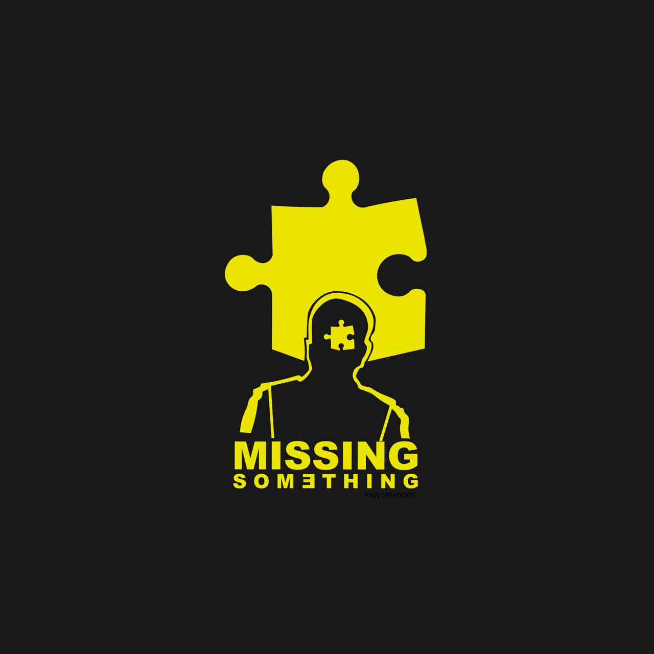 Missing Something