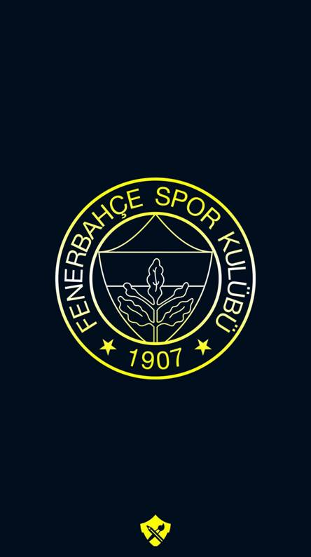 Fenerbahce Wallpapers Free By Zedge