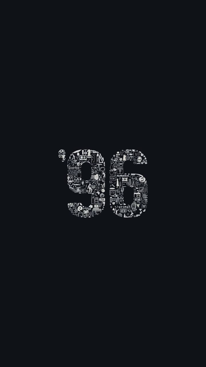96 Wallpaper By Abiponnappa 5c Free On Zedge