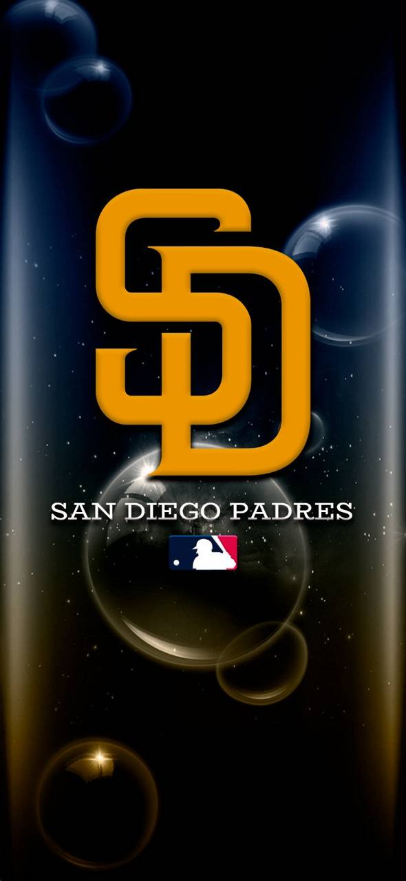 San Diego Padres Wallpaper By Djdaurys19 92 Free On Zedge