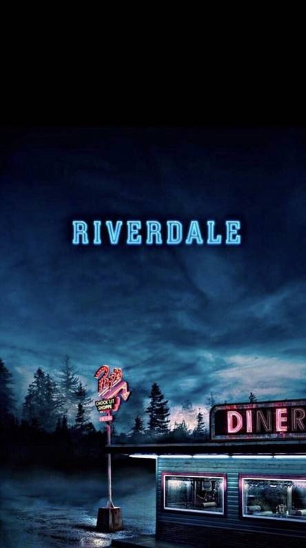 Riverdale Ringtones And Wallpapers Free By Zedge