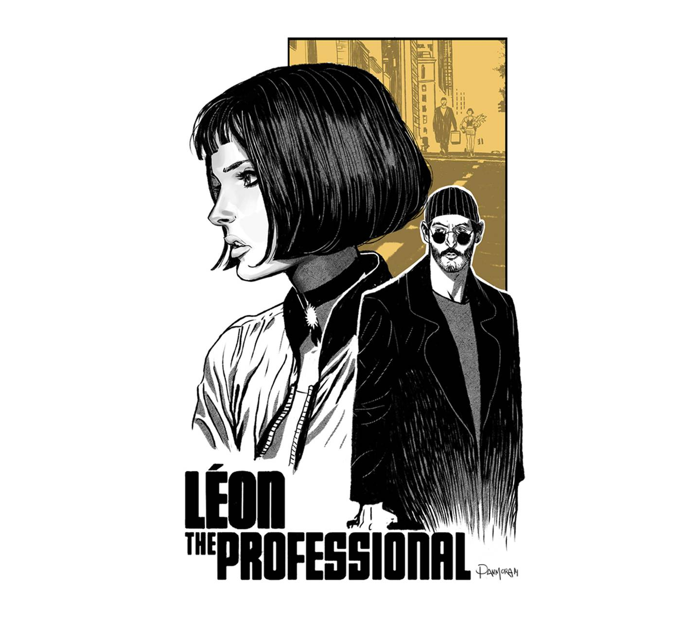 Leon Professional Wallpaper By Juank007 Bc Free On Zedge