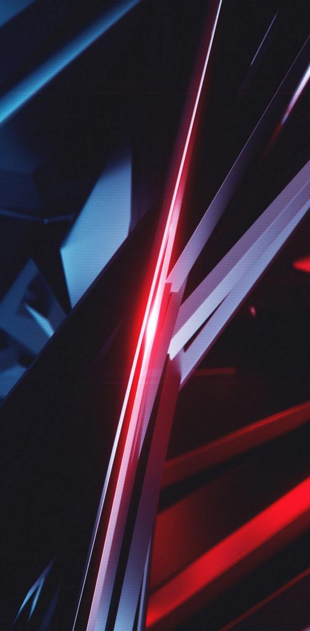 Sharp Nebulax HD