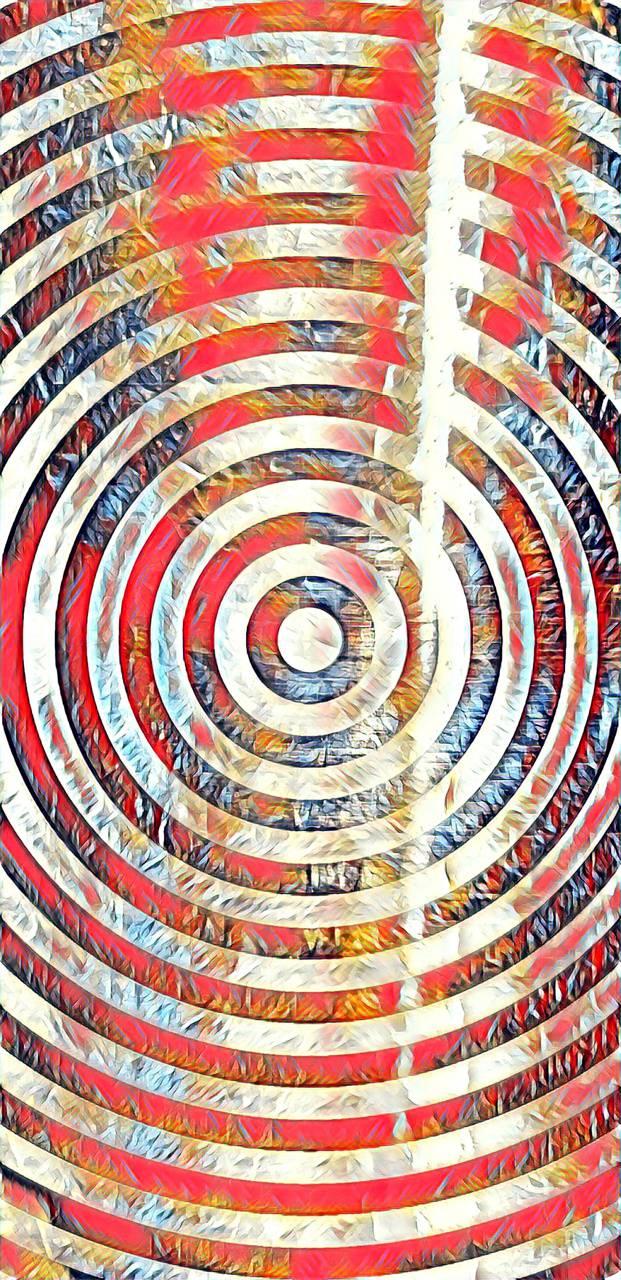Bullseye V18