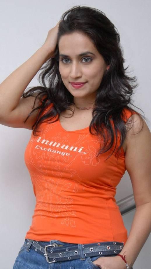 Chinmayi Ghatrazu Ho