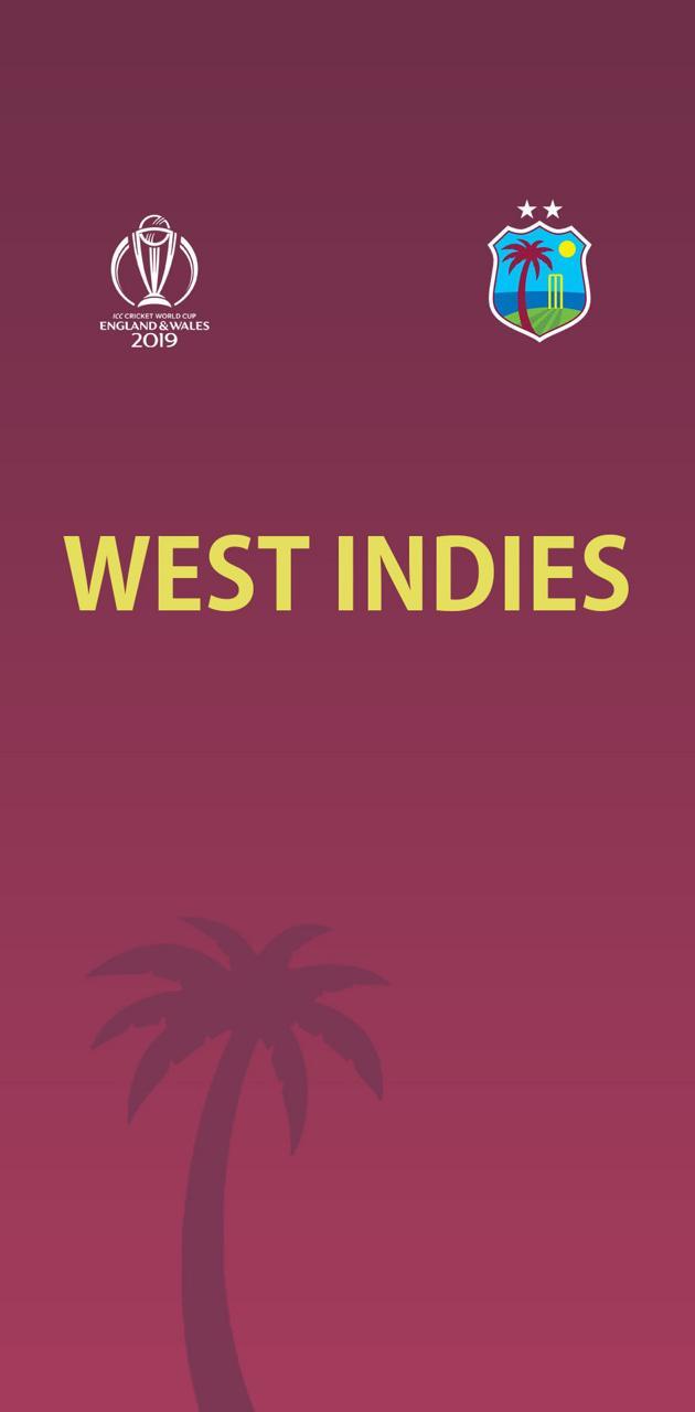Windies CWC Kit 2019