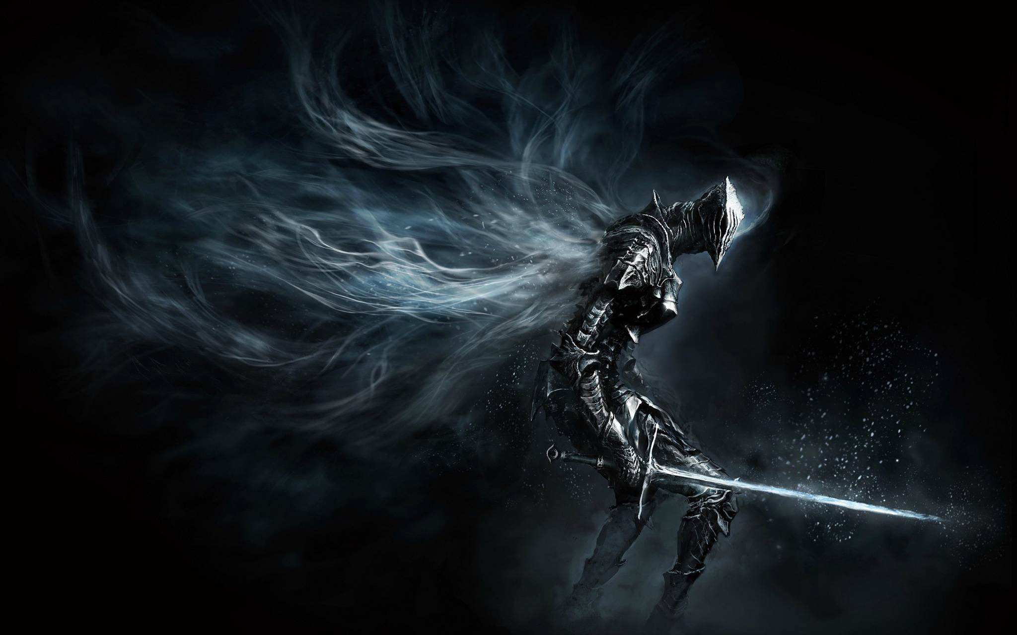 hd dark souls 3