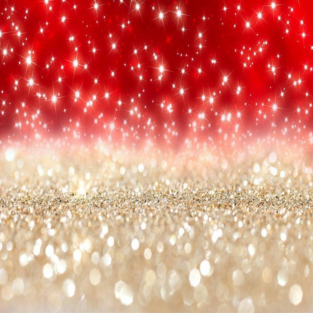 Red Glitter Wallpaper By Sugarlipzz