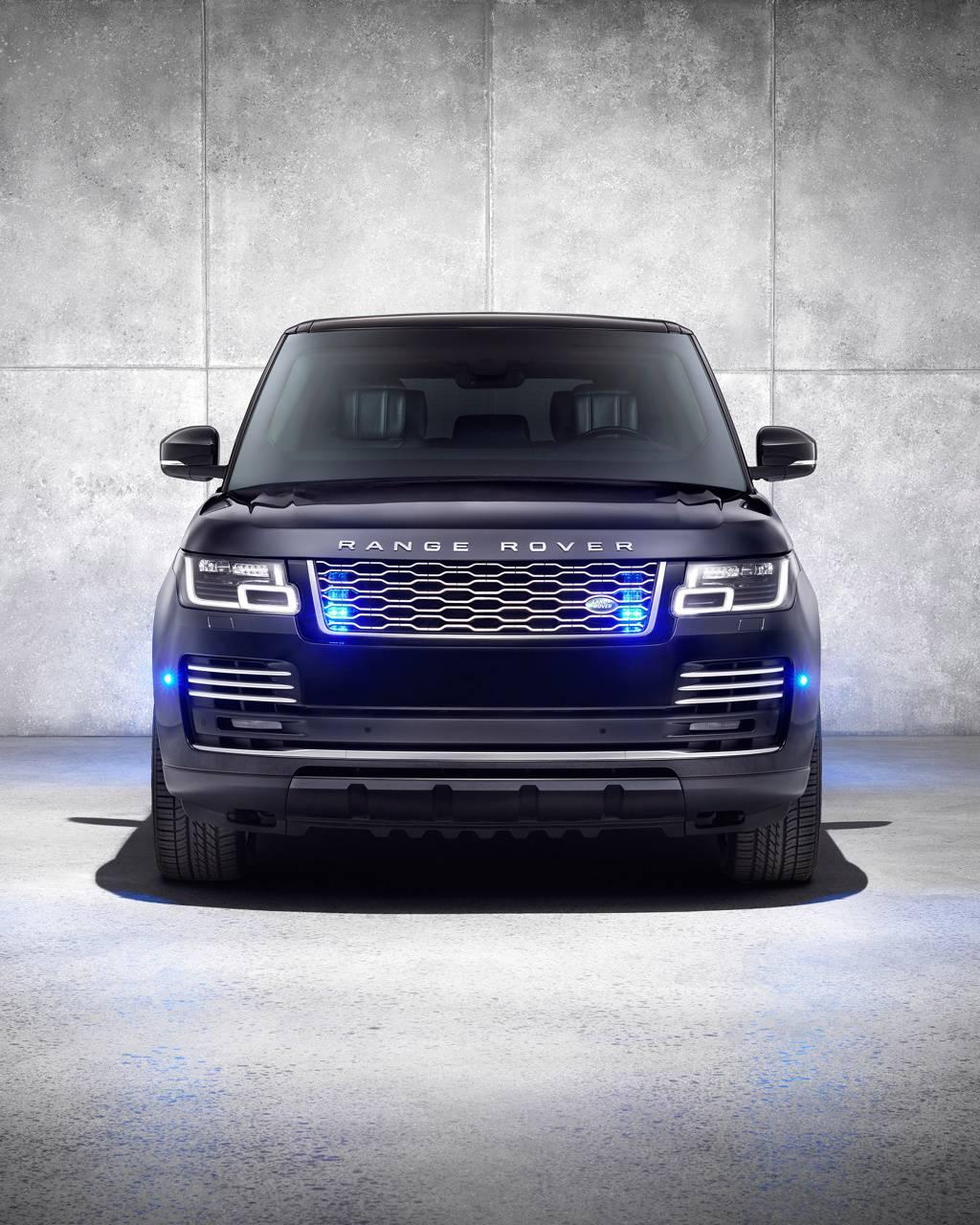 Range Rover 019