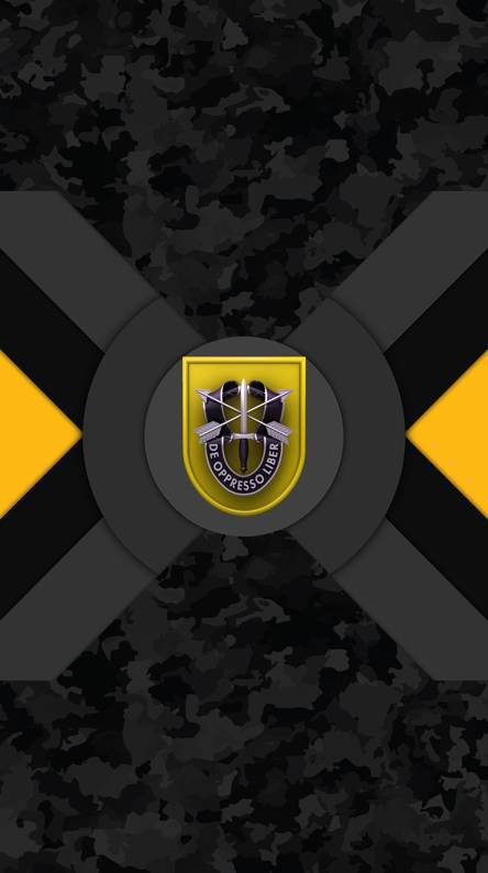Turkish Special Forces Ringtones And Wallpapers Free By Zedge