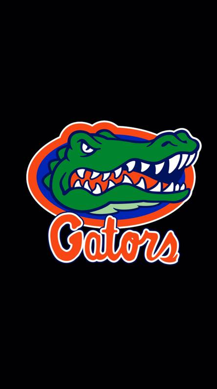 Gator wallpapers free by zedge - Florida gators background ...