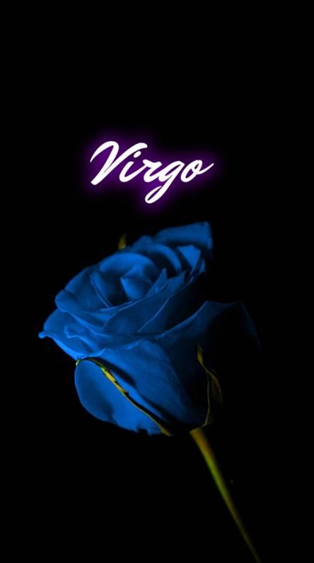 Virgo Wallpapers Free By Zedge