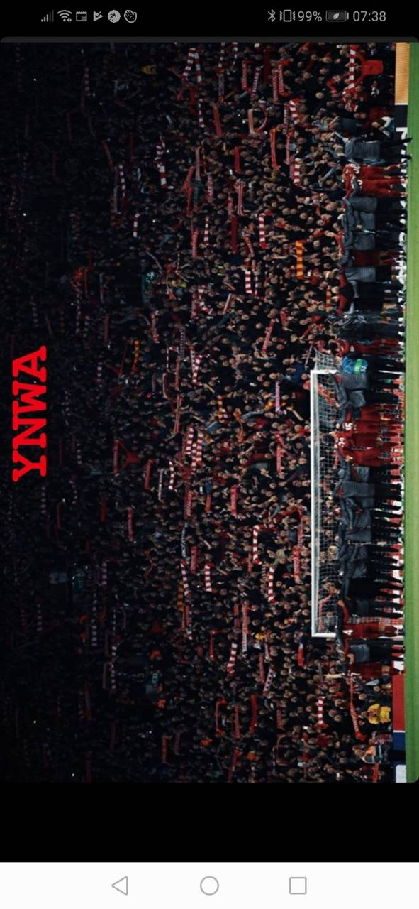 Liverpoolbarca