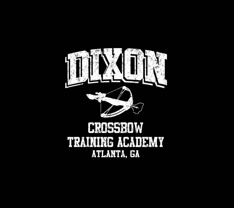 Dixon Crossbow