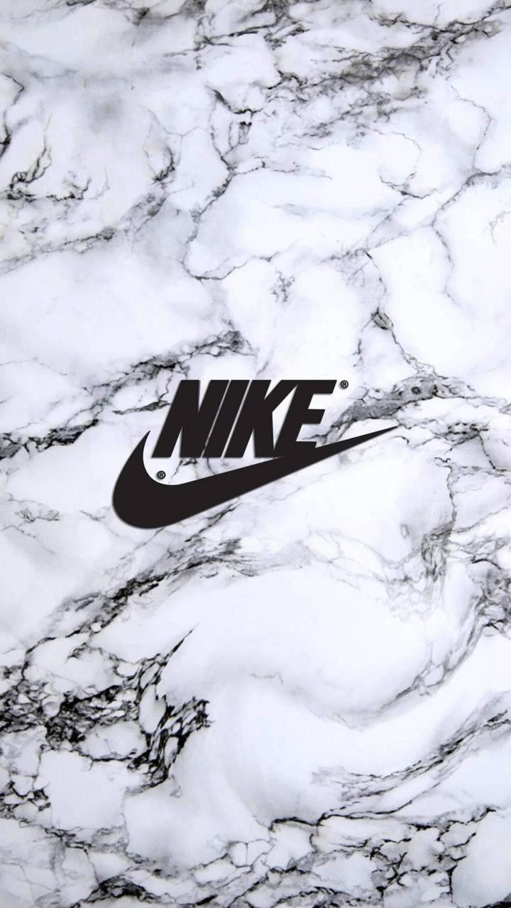 Nike Black N White Wallpaper By Tahlia22 71 Free On Zedge