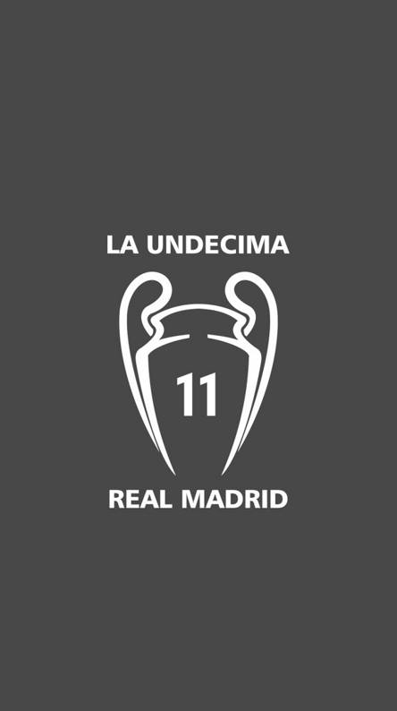 champions league real madrid wallpaper iphone champions league real madrid wallpaper
