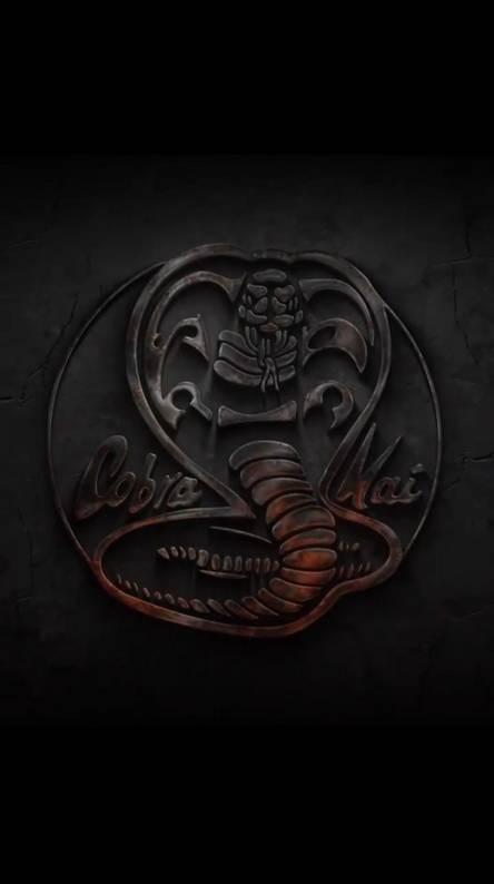 Cobra Kai Wallpapers Free By Zedge