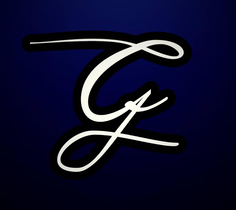 Beautiful G