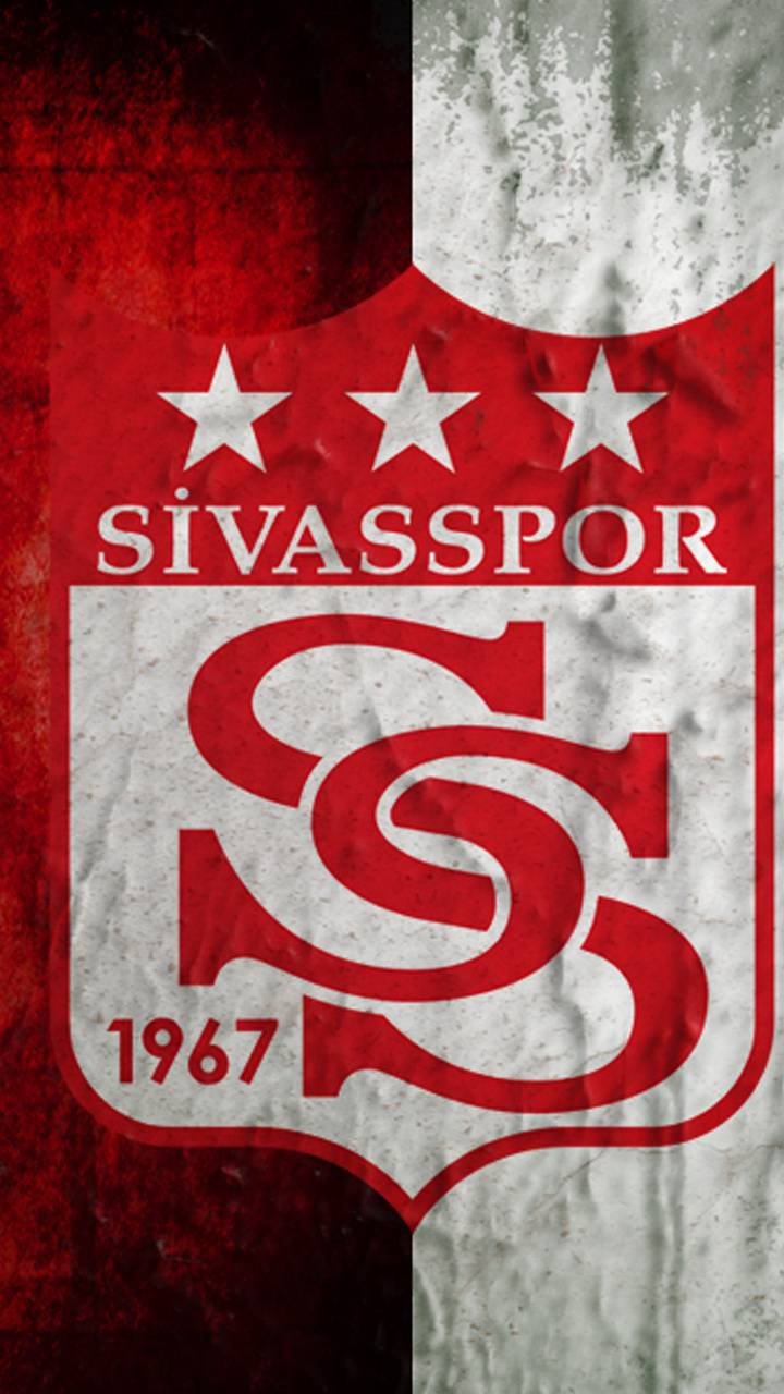 Sivasspor Wall