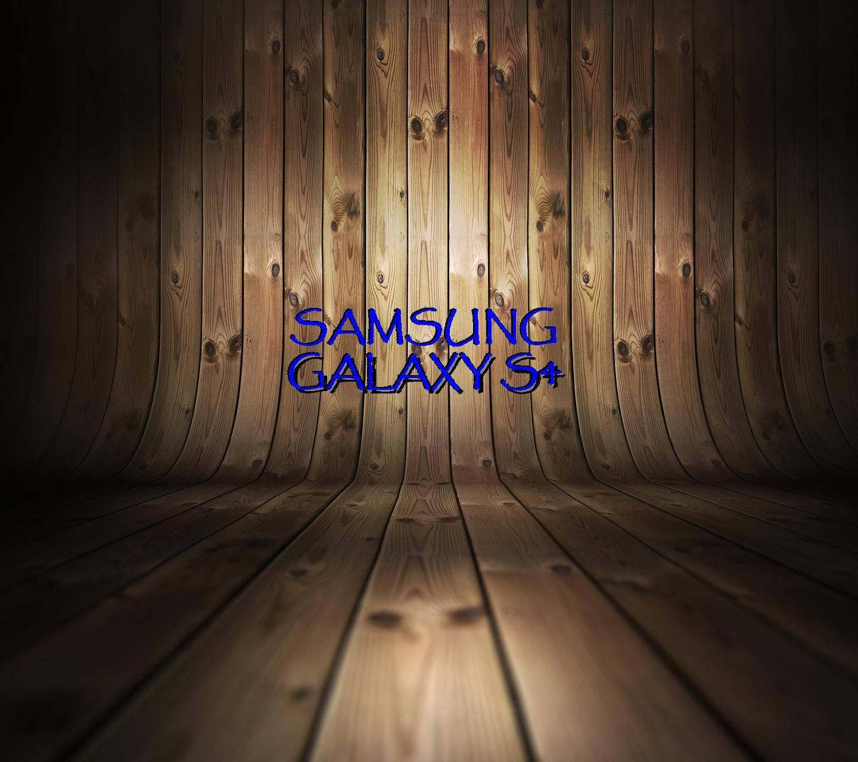 Samsung Galaxy S4 3d
