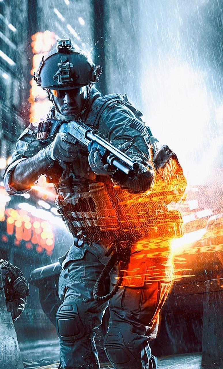 Battlefield-4-Dragon