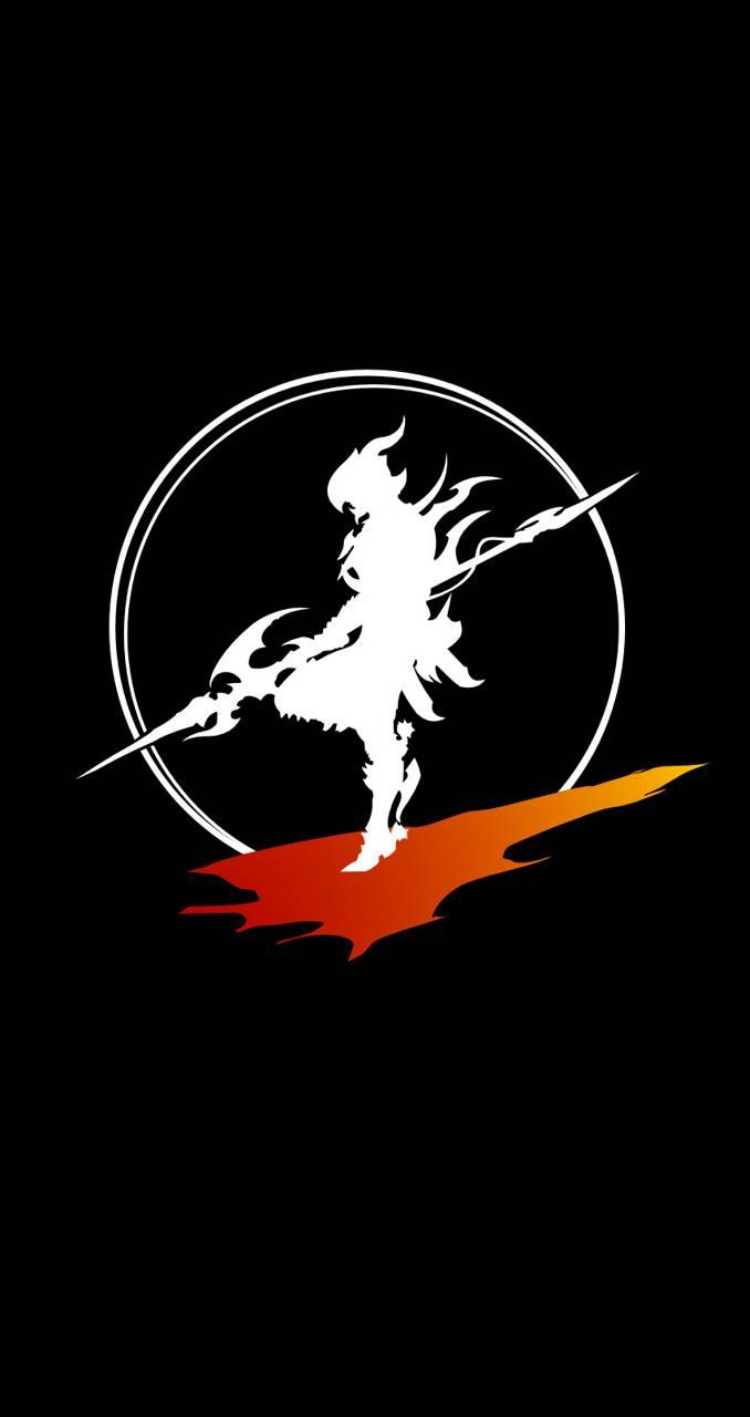 Final Fantasy Drg