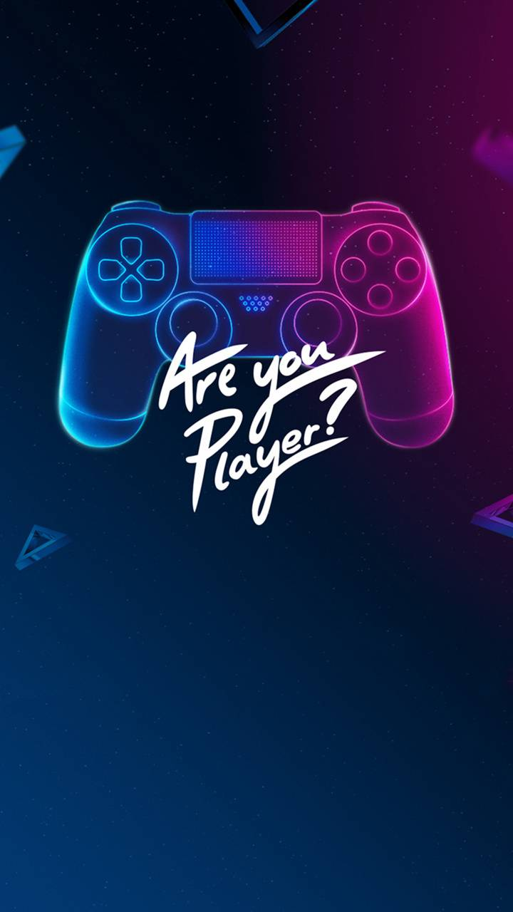 Are You Player