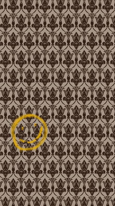 Sherlock Wallpapers - Free by ZEDGE™